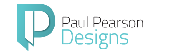 Paul Pearson Designs